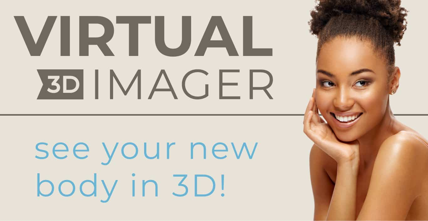 See your new body in 3D - Sculpt My Dream Plastic Surgeon Ontario