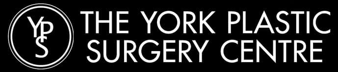 York Plastic Surgery Centre
