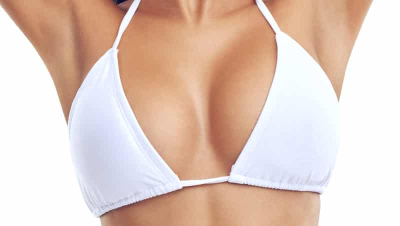 Breast Augmentation Newmarket, Ontario