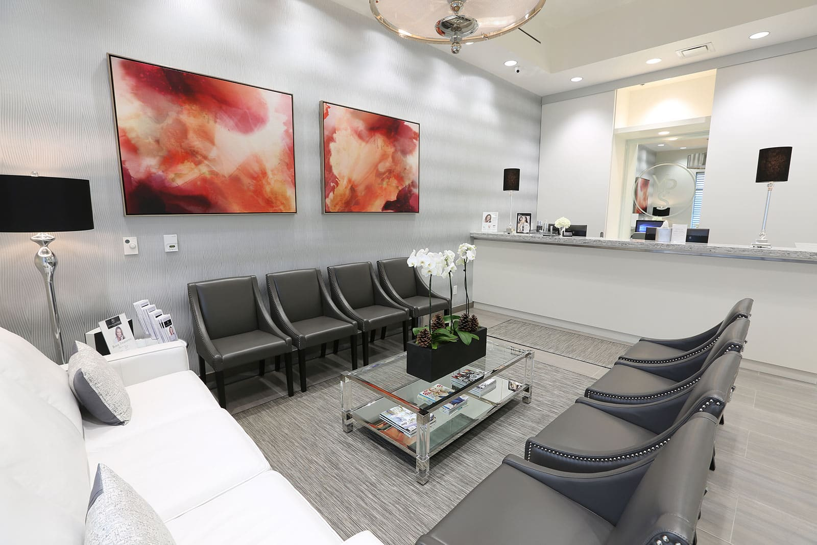 York Plastic Surgery Centre - Plastic Surgeon Barrie